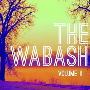 the-wabash