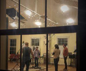 RecordingPic1