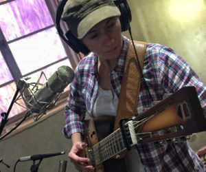 RecordingPic2