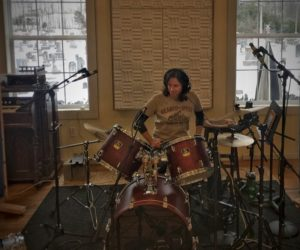 RecordingPic5