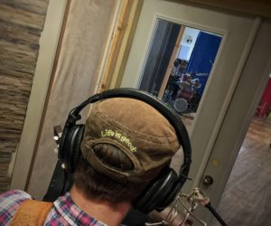 RecordingPic6