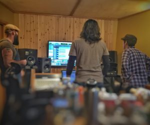 RecordingPic7