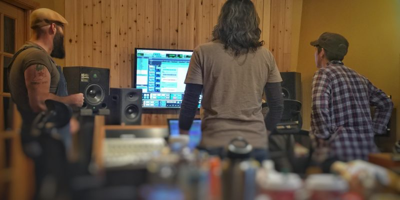 RecordingPic7