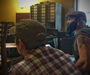 RecordingPic8