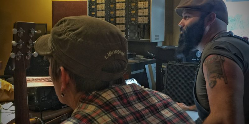 RecordingPic8