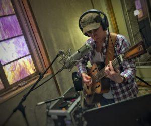 RecordingPic9
